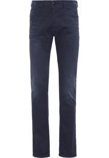Calça Masculina Tepphar L.32 Trousers - Azul