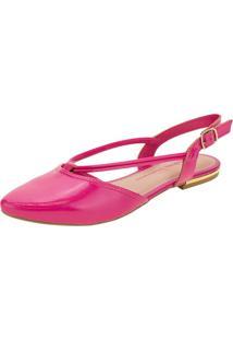 Sapatilha Feminina Dakota - G5502 Pink 34