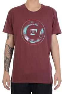Camiseta Hang Loose Circle Piche - Masculino