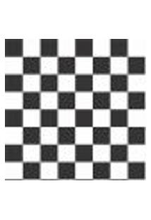 Papel De Parede Autocolante Rolo 0,58 X 5M - Abstrato 851