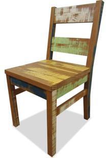 Cadeira Macica Demolicao 14009 - Sun House