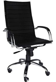 Cadeira Presidente New Etna