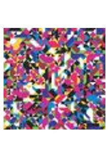 Papel De Parede Adesivo Abstrato 94297516 0,58X3,00M