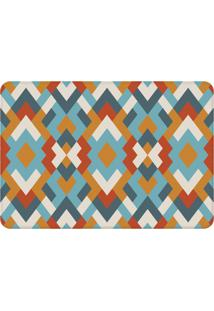Tapete Love Decor De Sala Wevans Abstract Colorido