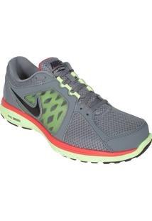 Tenis Running Nike Dual Fusion Run Msl