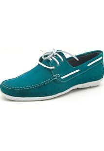Dockside Atron Shoes - Masculino