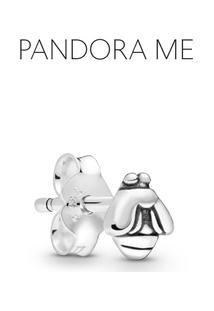 Brinco Único Minha Abelha - Pandora Me