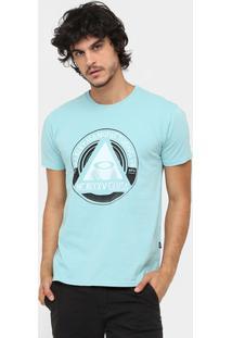 Camiseta Oakley Mystical Tee - Masculino