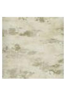 Papel De Parede Rustic Country Pa131001 Vinílico Com Estampa Tijolo