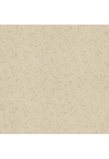 Papel De Parede Bela Vista Vl (53X1000) Bege