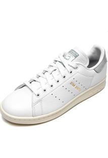 6315e4a6de7 adidas verde branco