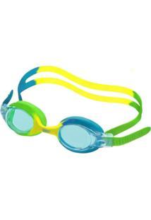 Óculos Quick Jr Speedo