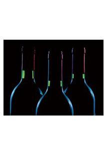 Quadro Decorativo Photoglass De Vidro 30 X 40 Cm Win34001