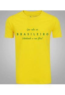 Camiseta Zé Carretilha Palmeiras Copa Masculina - Masculino