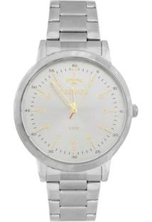 Relógio Technos Dress 2035Mfo/1K 2035Mfo/1K - Feminino