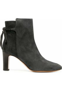 Tila March Ankle Boot Bolton - Cinza