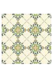 Adesivos De Azulejos - 16 Peças - Mod. 47 Médio