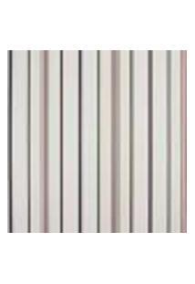 Papel De Parede Listrado Classic Stripes Ct889097 Vinílico Com Estampa Contendo Listrado