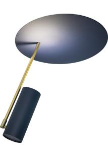 Plafon Disco