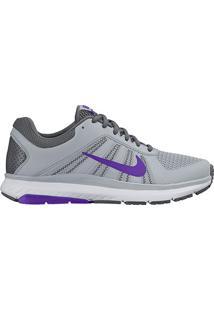 bb6d7dc18e R$ 174,99. Zattini Tênis Nike Dart 12 Msl Feminino ...