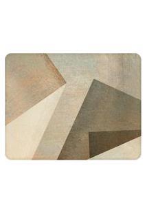 Tapete Love Decor Sala Wevans Geometric Abstract Único