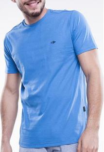 Camiseta Mormaii Básica True Masculino - Masculino