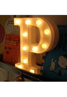 Luminoso P