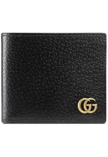 d057f4cf9 Carteira Gucci feminina | Shoelover