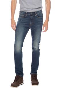 Jeans 502™ Regular Taper - 38X34