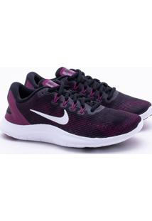 142a164e01f Tênis Flexivel Nike feminino