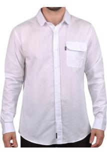 Camisa Mcd Core Beginning Masculina - Masculino