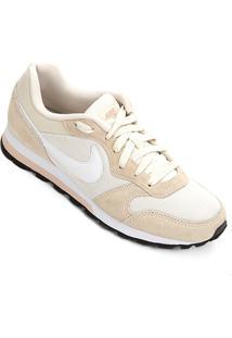 save off 102dd 5dc16 R 179,99. Netshoes Tênis Nike ...