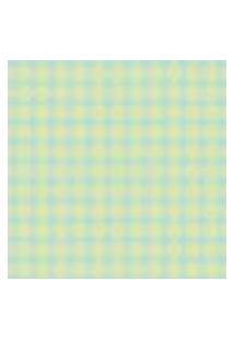 Papel De Parede Adesivo Abstrato 2414338343 0,58X3,00M