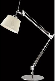 Luminária Enya