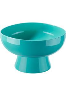 Taça Coza Cake 250Ml Verde