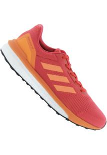 4aa3f1e8617 Tênis Adidas Centauro feminino