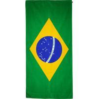 0fb9767c11 Toalha De Banho Bouton Veludo Brasil - Unissex