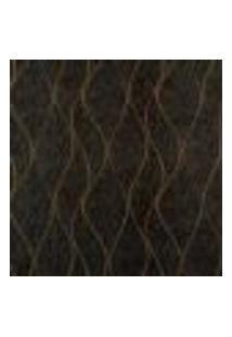 Papel De Parede Enchantment 120105 Vinílico Com Estampa Contendo Geométrico, Listrado