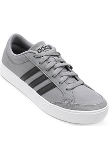 Tênis Adidas Vs Set Masculino - Masculino