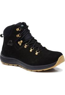 Bota Adventure Cano Alto Macboot Fuji 02 - Masculino