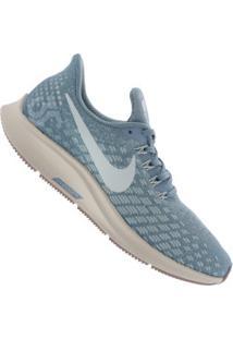 b9de8926106 Centauro. Tênis Nike Air Zoom Pegasus 35 - Feminino ...