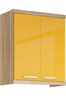 Aereo 700Mm 5126 Cx Argila Fosco Fr Lacca Ad Amarelo Gema - Multimóveis