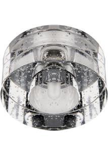Spot Inbolle Transparente