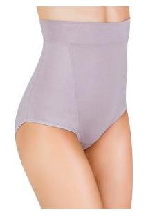 Calça Abdominal Love Secret Soft Shape (803204) Modal