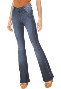 13623841b Calça Ellus Jeans feminina | Gostei e agora?