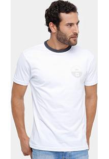Camiseta Hang Loose Silk Sunny Masculina - Masculino