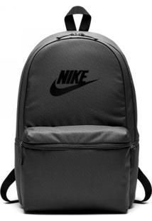 Mochila Unissex Nike Sportswear Heritage