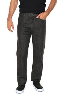 Calça Jeans Lee Reta Azul