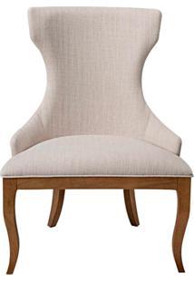 Cadeira Main