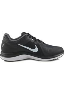 Tênis Nike Dual Fusion X2 819316-006